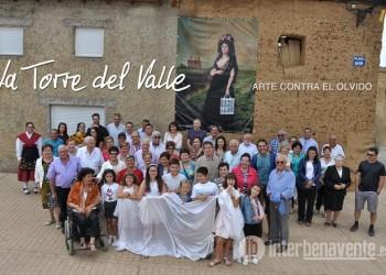 La Junta convoca los Premios Regionales Fuentes Claras para la sostenibilidad de pequeños municipios